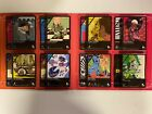 Dropmix Playlist Pack x16 Expansion Pack - Variety
