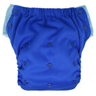 Hybrid Cloth Swim Diaper Potty Training Pants, Newborn Baby to 10 Years