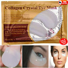 Under eye pads collagen Mask-Crystal Patch Removes Dark Circle NEW SERIES