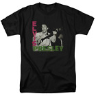 Elvis Presley Elvis Presley Album Short Sleeve T-Shirt Licensed Graphic SM-7X