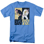 Elvis Presley Still The King Short Sleeve T-Shirt Licensed Graphic SM-5X