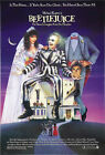 80s VINTAGE CLASSIC MOVIE POSTERS PRINTS - Beetlejuice, Jaws, ET - part 1  <br/> BUY 2 GET 1 FREE ! - BEST QUALITY - FREE FAST DELIVERY