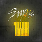[STRAY KIDS] Special Album / Cle 2 : Yellow Wood / New, Sealed / Pre-order Gifts
