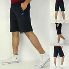 Nike Men's Shorts Casual Running Shorts Jogging Short Sports Gym Training Shorts