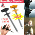 1 Pc Easy Fish Hook Remover Portable Hook Remover  Fast Decoupling Help Tool