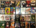 DVDs!!! COMBINED SHIPPING GREAT SELECTION POPULAR MOVIES A - T DVD LOT