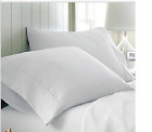 Bedding Products 400 Thread Count 100% Cotton