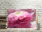 BEAUTIFUL FLORAL CANVAS #203 FLORAL HOME DECOR CANVAS FLOWER PICTURE WALL ART