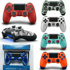 For Sony Joypad PlayStation4 PS4 Controller Wireless Dualshock4