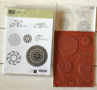 Stampin' Up! *NEW* RETIRED Sets - several to choose from фото