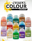 Citadel Technical & Contrast Paint Choose Your Colour