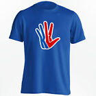 Kawhi Leonard Claw Los Angeles Clippers T-Shirt - Size S-5XL on eBay