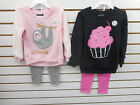 Toddler Girls  Girls Kidtopia 2pc Assorted Sets Sizes 2T - 6X