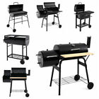 Party Barbecue BBQ Grill Home Garden Barbeque Charcoal Cooker BBQ1-5