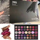 39S SUCH A GEM ARTISTRY PALETTE Eyeshadow Cosmetic Glitter Shades Makeup New