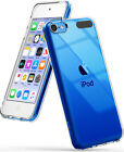 For Apple iPod Touch 5th 6th 7th Generation Case  Ringke AIR Thin Slim Cover