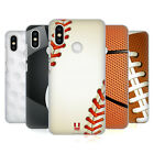 HEAD CASE DESIGNS BALL COLLECTION BACK CASE FOR XIAOMI PHONES $8.95 USD on eBay