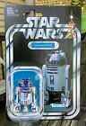 Star Wars The Vintage Collection Action Figures $17.95 USD on eBay