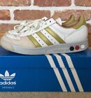 Details about Adidas Stan Smith 43 44,5 45 Woven Superstar Grand Slam Gazelle S77267