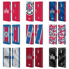 NBA LOS ANGELES CLIPPERS LEATHER BOOK WALLET CASE FOR MICROSOFT NOKIA PHONES on eBay