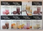 Bariatric - Proti Kind - Half Case (20 boxes) Shake/Pudding Mix - 7 servings