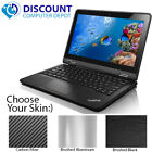 "Lenovo Thinkpad 11.6"" Touchscreen Laptop Tablet Quad Core Ssd Webcam Hdmi Wifi"