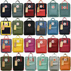 Kyпить 7L/16L/20L Fjallraven Kanken Sport Backpack Schoolbag Travel Waterproof US STOCK на еВаy.соm