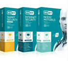 2020 ESET NOD32 Antivirus / Internet Security / Smart Security Premium-2 YEAR