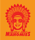 Rollin With Mahomies shirt Kansas City Chiefs Pat Patrick Mahomes Rolling Homies $20.0 USD on eBay
