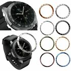 Samsung Galaxy Watch 42 46mm Bezel Ring Case Cover Anti Scratch Protection image