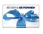 Kyпить Bed Bath & Beyond Gift Card $25 $50 or $100 - Email delivery  на еВаy.соm
