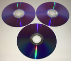 Recovery Disks Asus X551M X551MA Series Laptop Win8x64 3DVD