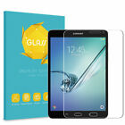 "For Samsung Galaxy Tab S2 8.0"" / S2 Nook 8.0"" Tempered Glass Screen Protector"