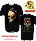 Five Finger Death Punch 2019 Concert Tour t shirt image