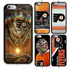 NHL Philadelphia Flyers Case Cover For Apple iPhone iPod / Samsung Galaxy S20+ $10.88 USD on eBay