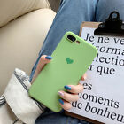 For Huawei Honor 10 9 8X 7 7X 6X 5X Pattern Slim Soft Silicone Rubber Case Cover