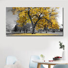 1panel Oil Paintings Modern Framed Giclee Canvas Print Artwork for Wall Art for sale  Shipping to Canada