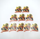 5pcs 10pcs 10 Styles Ed Roth Decal Hot Rods Big Daddy Chopper Rat Fink Stickers