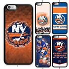 NHL New York Islanders Case Cover For Apple iPhone 11 Pro iPod / Samsung Galaxy $9.79 USD on eBay