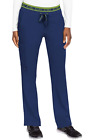 Med Couture Activate Scrub Pants Wns, Flow Yoga 2 Cargo Pocket Pant 8758
