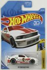2018 Hot Wheels Final Call, 50th Anniversary, Checkmate, $1.00 ship on addtl car