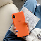 For Huawei P8 P9 P10 Lite P20 P30 Pattern Slim Soft Silicone Rubber Case Cover
