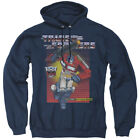 "Buy ""Transformers Optimus Prime Mens Unisex Hoodie Available Sm to 3x"" on EBAY"