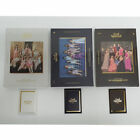 TWICE [FEEL SPECIAL] Album CD+PhotoBook+PhotoCard+Folded Poster+PreOrder Photo
