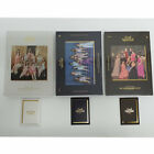 Kyпить TWICE [FEEL SPECIAL] Album CD+PhotoBook+PhotoCard+Folded Poster+PreOrder Photo на еВаy.соm