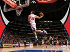 Blake Griffin Los Angeles Clippers NBA Wall Print POSTER FR on eBay