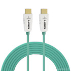 RuiPro 8K Fibre Optic HDMI Cable - 8K@60Hz - 1m to 50m