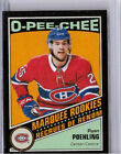 2019-20 O-Pee-Chee Black Parallel /100 OPC pick your player $2.5 USD on eBay
