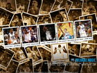 Orlando Magic Slideshow Howard NBA Wall Print POSTER US on eBay