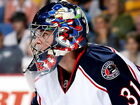 Pascal Leclaire Columbus Blue Jackets Wall Print POSTER US $39.95 USD on eBay